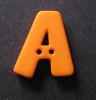 A - oranje  18 mm
