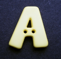 A-yellow  18 mm