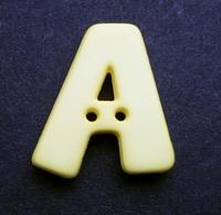 A - geel  18 mm
