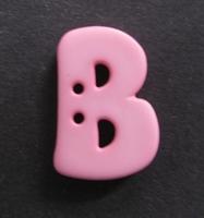 B - roze  18 mm