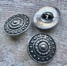 Knoop  21 mm