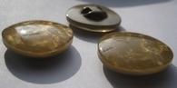 Grote - Knoop  30 mm