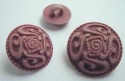 RL-Button  15 mm