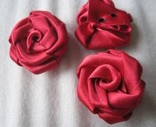 1 Rose  30 mm