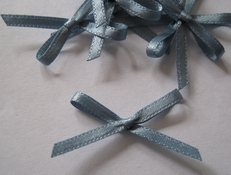 4 Schleife  3 mm