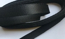 Band (2,5 mtr)  10 mm