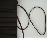 Band (5mtr)  2 mm