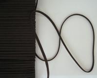 Band  2 mm