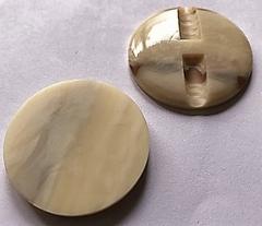 W-  Button  35 mm