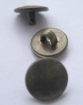 BR- Knopf  10 mm