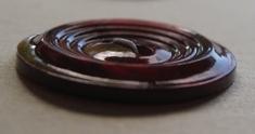 R-Button  20 mm