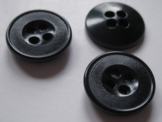 BL - Button  15 mm