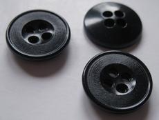 BL- Knoop  15 mm