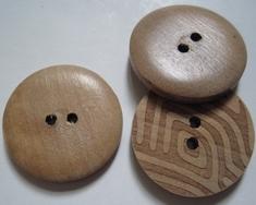 H - Knoop  15 mm