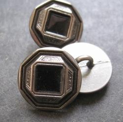 MZ - Knoop  15 mm