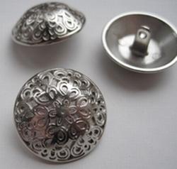 MZ - Button  31 mm