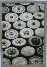Postkart - Sajou 11  15 x 10 cm