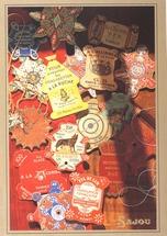 Postkart - Sajou 24  15 x 10 cm