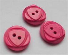 RL-Button  16 mm