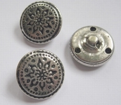 MZ - Button  19 mm