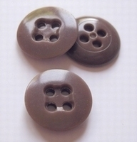 BG- Button  14 mm