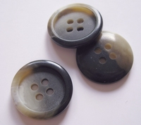 Costume button  18 mm