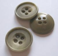 Kostuumknoop  15 mm