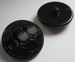 ZW-Knoop  21 mm