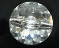 Strass - Button  30 mm