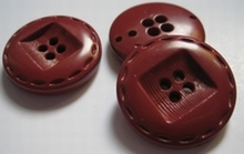 R-Button  28 mm