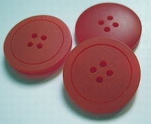 R-Button  15 mm
