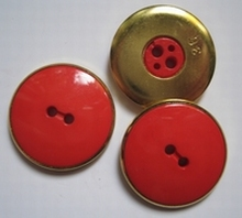 R-Button  23 mm