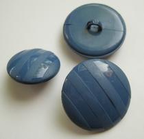BL - Button  22,5 mm