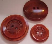 R-Button  15 mm