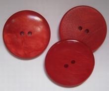 R-Button  27 mm