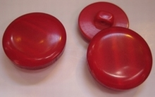 R-Button  20 mm