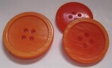 R-Button  28 mm