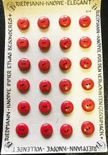 R-Button  12 mm