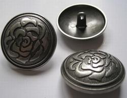 MZ - Button  33 mm