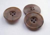 6  Buttons  20,5 mm