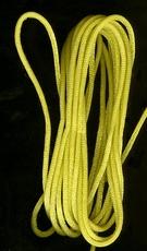 Koord 30 -  geel  2 mm