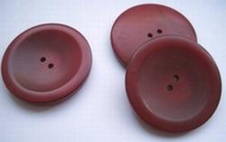 Button - GRKN  37,5 mm