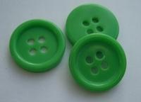 GR - Button  9 mm
