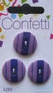Confetti 20 mm