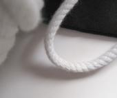 Band - koord (2,5 mtr) 7 mm