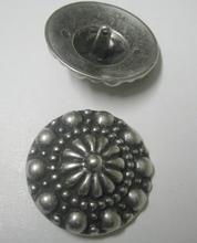 MZ - Button 41 mm