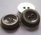 MZ - Button 17 mm