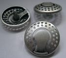 MZ - Button 25 mm