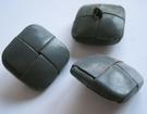L - Button 27 mm