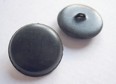 L - Button 25 mm